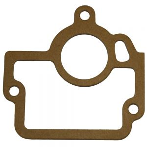 46370D Gasket, Carb Fuel Bowl
