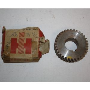 46870DA. Crankshaft Gear
