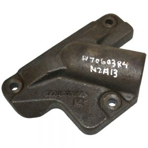 470603R4 Manifold, Open Center Control Valve Cover