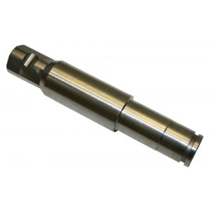 47683D Steering Sector Shaft, A/SA