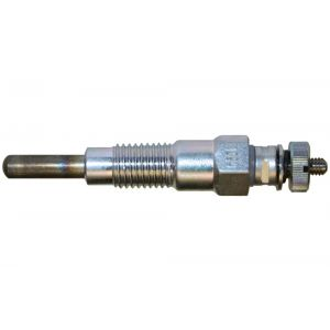 478006C1 Glow Plug