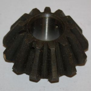 48469D Diff. Bevel Pinion 13t, H
