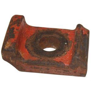 48984DU Clamp, Rear Wheel A/B/H/M