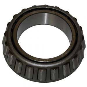 49369H Bearing, Roller Diff