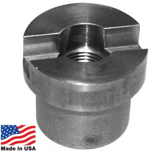 49636D Nut, H Countershaft