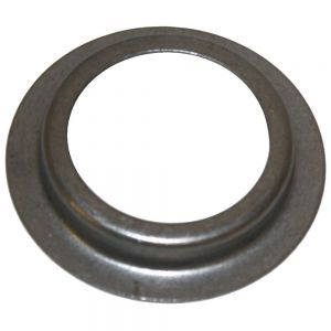 49664D Cup, Retainer