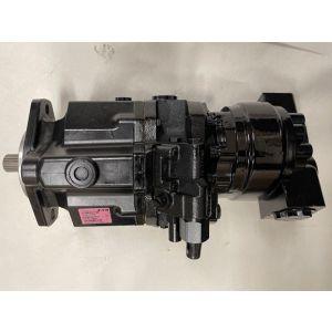 50-3548T93R Pump, Reman