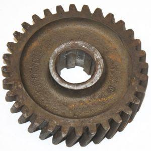 50038DB-NOS Steering Gear, H