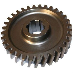 50038DB Steering Gear, H