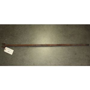 50049DXA Steering Shaft, H