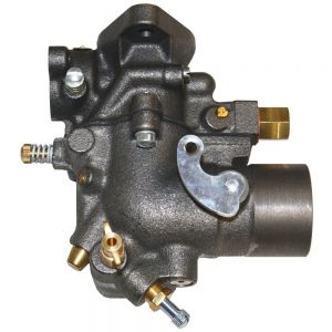 50981DC-NEW Carburetor, H & 4 Series