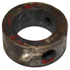 51444DAU Collar, Steering Shaft Spacer