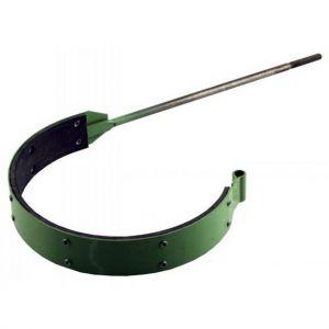 51582DDX Brake Band
