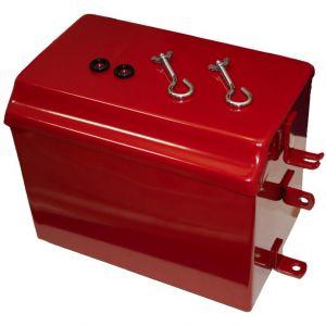 51707D Quality Battery Box Assy, M