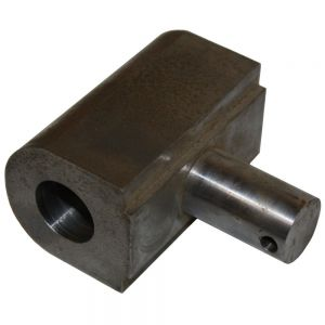 520123R1 Lift Rod Trunnion, Cub