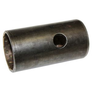 523092R1 Bushing, Rockshaft Arm