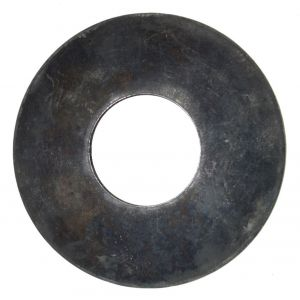 527236R1 PTO Clutch Load Washer, 154 Cub