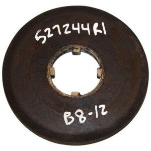 527244R1U Clutch Pressure Plate, PTO