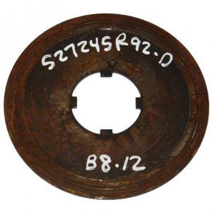 527245R92-DU Individual Disc Separator
