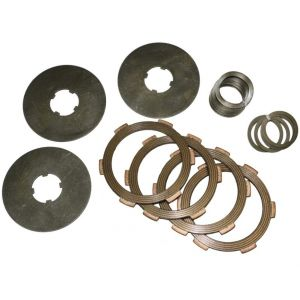 527245R92 PTO Clutch Repair Kit, 154/185