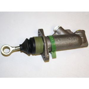 527542R92. Master Cylinder