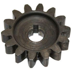 528076R1U Gear, Hyd Pump 14T