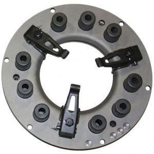 52840 Clutch Pressure Plate, 11