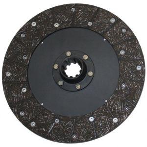52848DA Trans Disc, Rockford 11