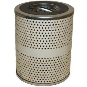 528493R3-AF Baldwin Hyd Oil Filter w/gaskets