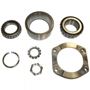 528684KIT Bearing & Shim Kit
