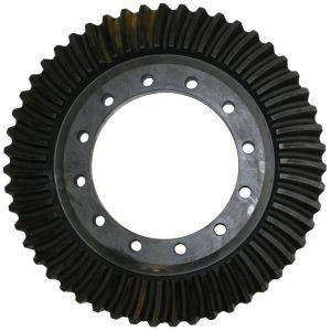 309678R93 Ring & Pinion 1066