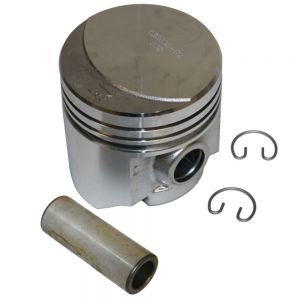 528805R2-KIT Piston STD, Set of 4