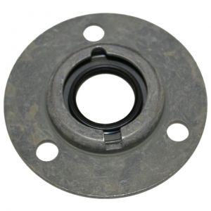 528810R91 Oil Seal, Transmission Spline Shaft