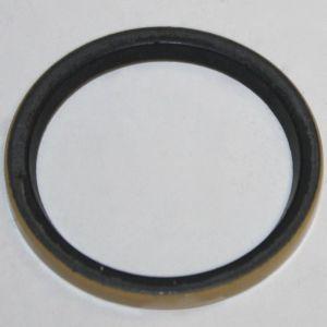 529027R91 Seal