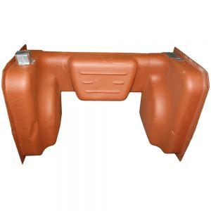 529369R92 Fuel Tank, 454