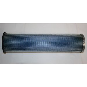 529852R5 Filter, Air Cleaner