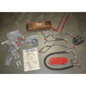529910R93-KIT 2nd Remote, 766-1566