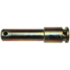 530825R1 Pin, Lower Link