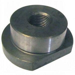 531237R1 Trunnion Cap