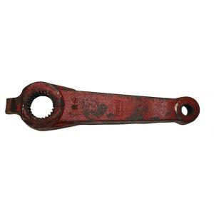 531249R2U Steering Arm, RH