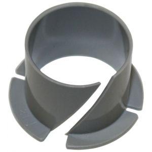 532395R1 Bushing, Control Shaft