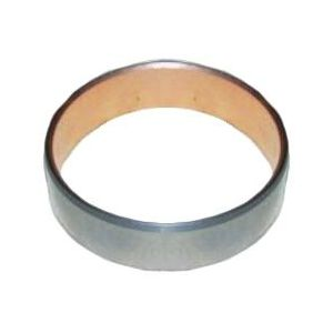 533283R1 Trunion Bushing