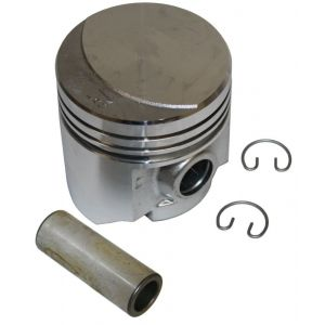 533321R1-KIT Piston 040, Set of 4