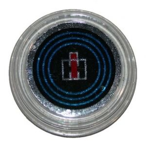 533742R1 Steering Wheel Cap