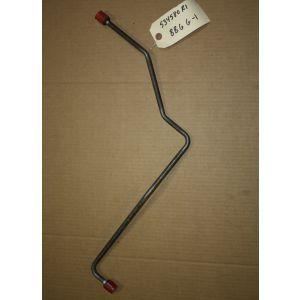 534580R1 Line, Steering