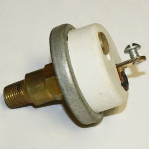 534599R1 Switch, Low Pressure Warning
