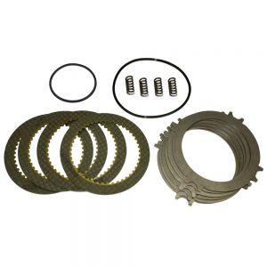 534934R92 PTO Clutch Kit