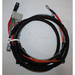 535871R1 Harness, Main Rear