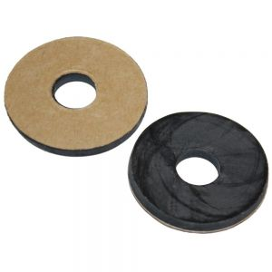536653R1 Rubber Hood Washer