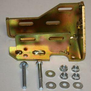 537073R5 Bracket, Compressor
